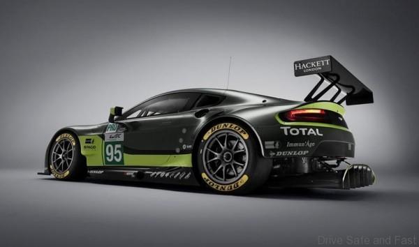 Aston Martin V8-Vantage-GTE-4