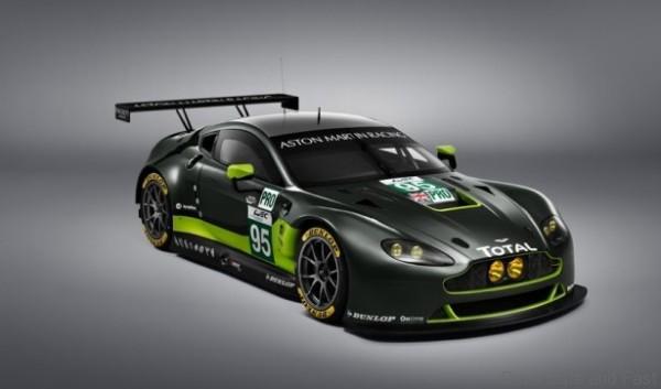 Aston Martin V8-Vantage-GTE-5
