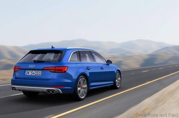 Audi-S4_Avant_2017_06
