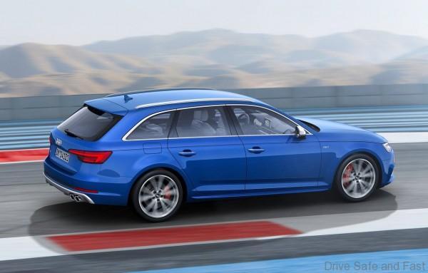 Audi-S4_Avant_2017_07