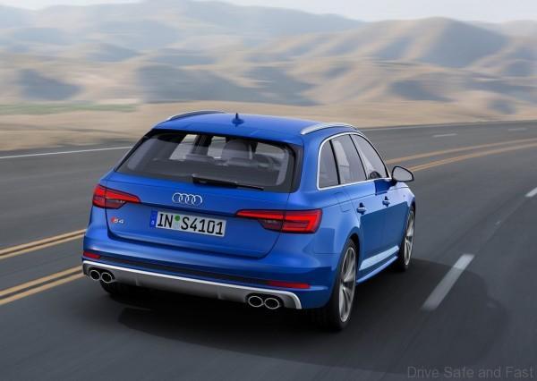 Audi-S4_Avant_2017_08