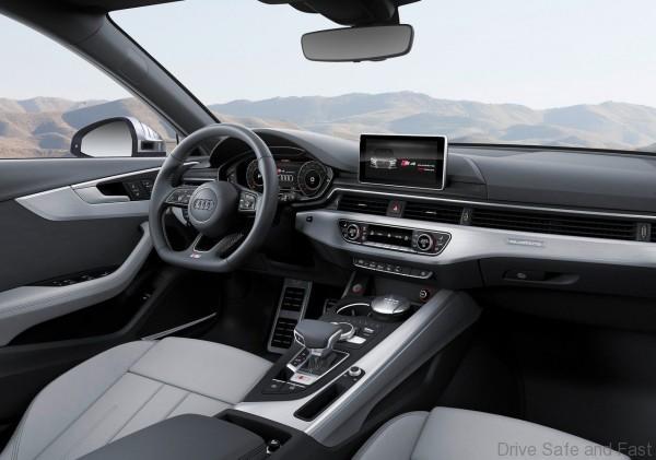Audi-S4_Avant_2017_09