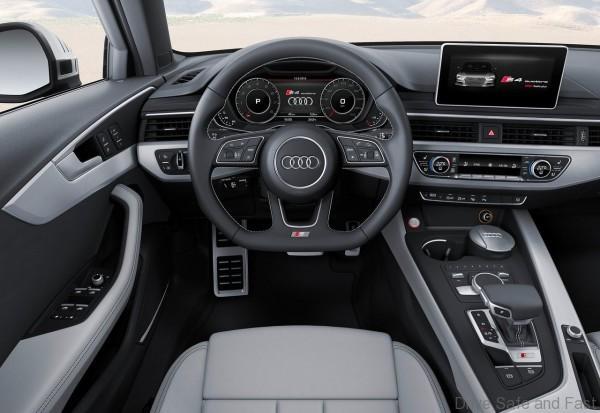 Audi-S4_Avant_2017_10