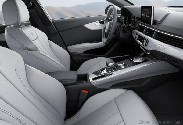 Audi-S4_Avant_2017_11
