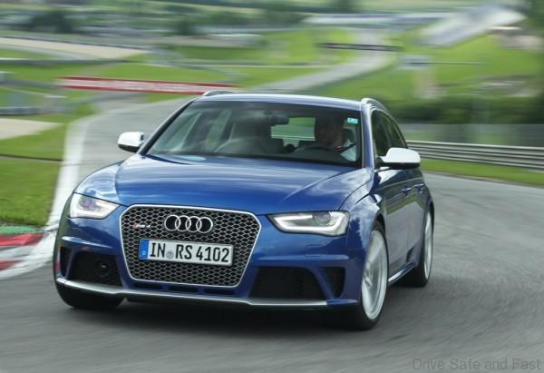 Audi-quattro3