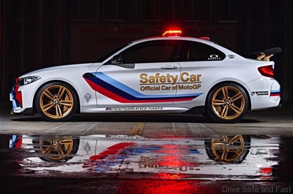 BMW-M2-MotoGP