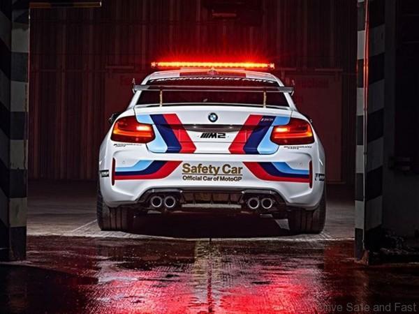BMW-M2-MotoGP1