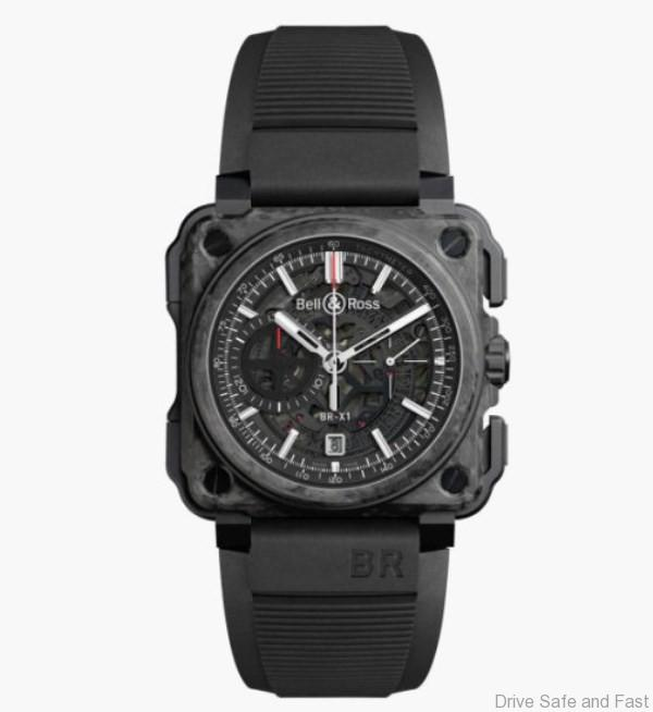 Bell-Ross-BR-X1-Carbon-Forge-3