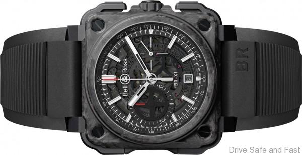 Bell-Ross-BR-X1-Carbon-Forge-4
