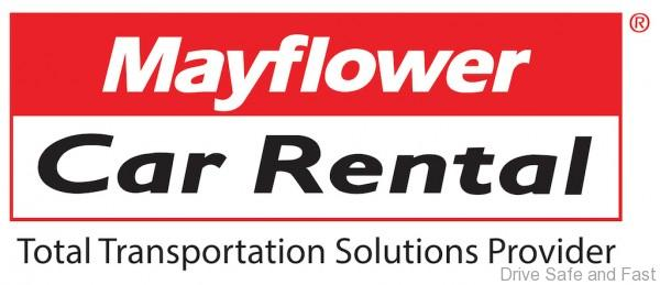 Car Rental Logo 2