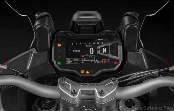 Ducati-Multistrada-1200-5