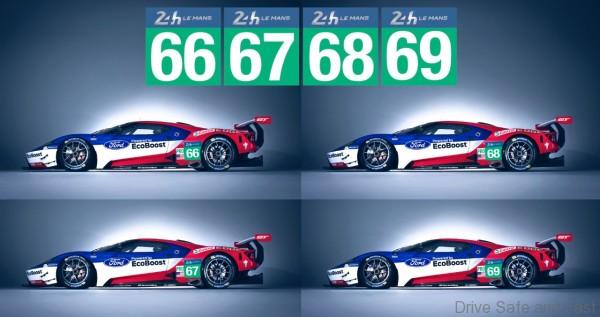 Ford-GT-racecar-numbers_image