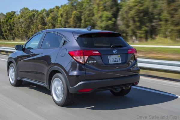 Honda-HR-V-2015-3