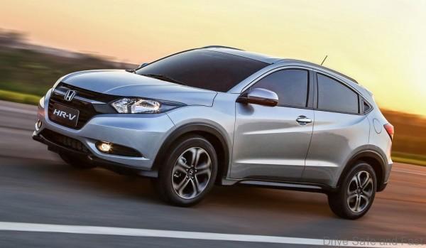 Honda-HR-V-2015-4
