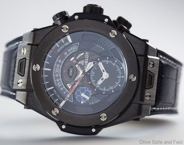 Hublot_Big Bang Unico Retrograde Euro 2
