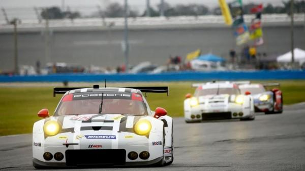IMSA porsche racing1