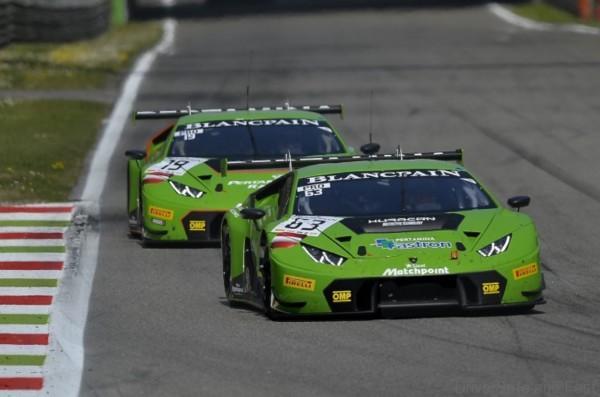 Lamborghini-Huracan-GT3