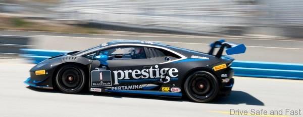 Lamborghini-Huracan-GT3b
