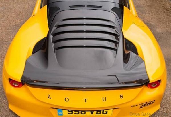 Lotus-Evora-Sport-410-5