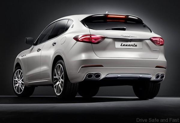 Maserati-Levante_3