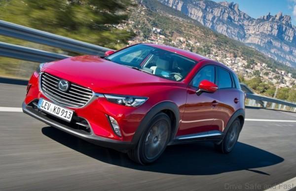 Mazda-CX-3_2016