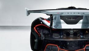 McLaren-P1-GTR-Workshop-8