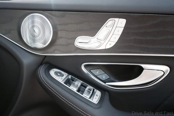 Mercedes-Benz-GLC-250 - 16