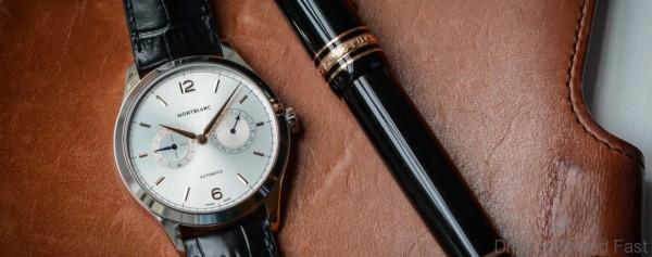 Montblanc-Heritage-Chronometrie-Date-by-Hand-2