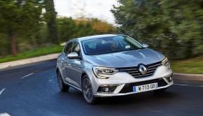 Renault-Megane_4