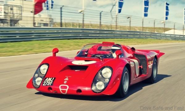 alfa-romeo-tipo-332-classic-racing-car-2