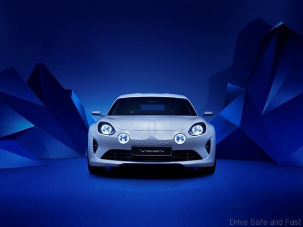 alpine cars3