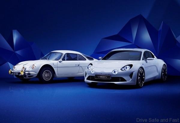 alpine cars4