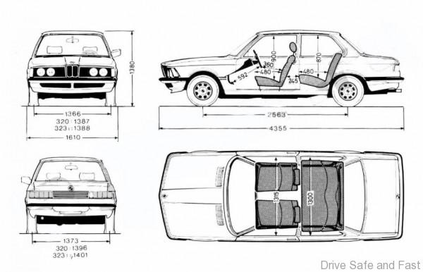 bmw_3_series_e21_1981_alpina2