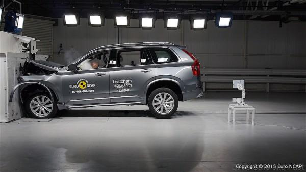 euroncap-s-safest-cars-of-2015_11