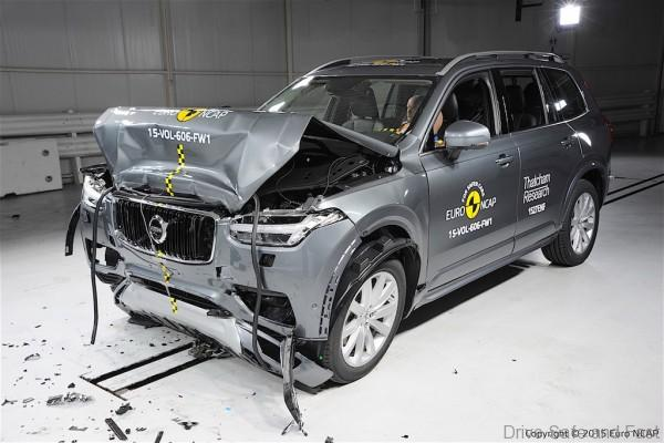 euroncap-s-safest-cars-of-2015_12