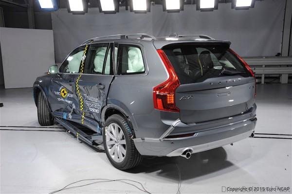 euroncap-s-safest-cars-of-2015_14
