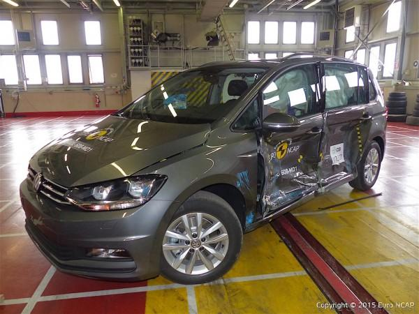 euroncap-s-safest-cars-of-2015_15