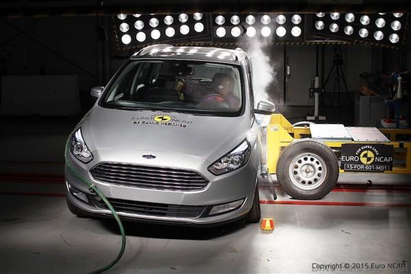 euroncap-s-safest-cars-of-2015_2