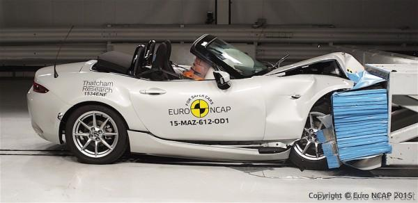 euroncap-s-safest-cars-of-2015_20