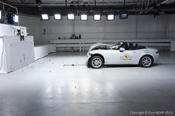 euroncap-s-safest-cars-of-2015_23