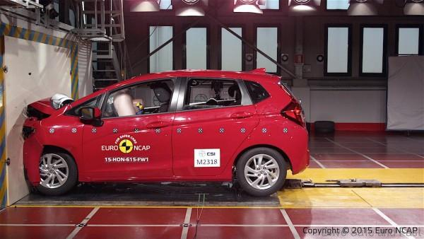 euroncap-s-safest-cars-of-2015_34