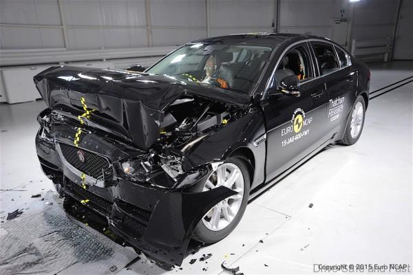 euroncap-s-safest-cars-of-2015_42
