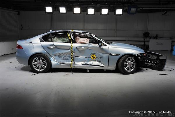 euroncap-s-safest-cars-of-2015_45