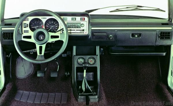 volkswagen_scirocco_1975_7