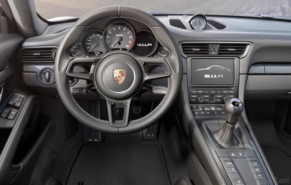911 R 4