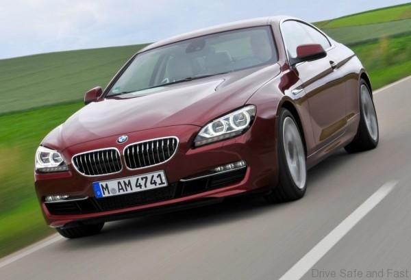 BMW-6-Series_Coupe_2012