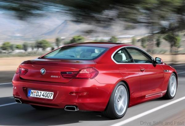 BMW-6-Series_Coupe_2012a