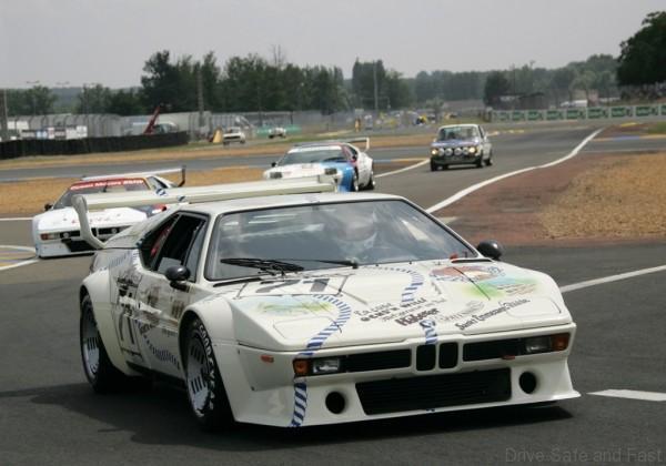BMW-Le-Mans