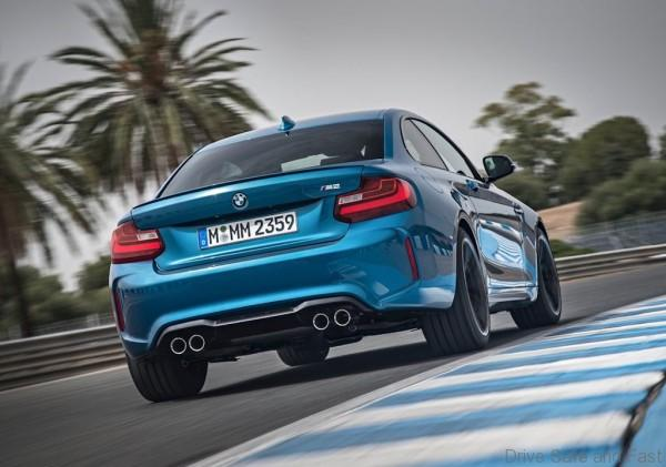 BMW-M2_Coupe-1