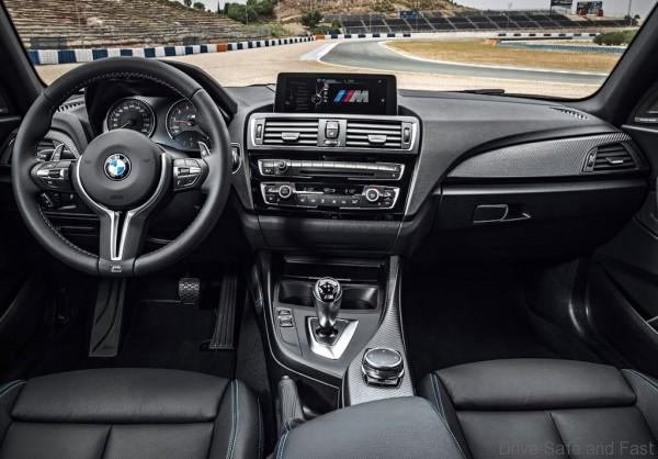 BMW-M2_Coupe-3